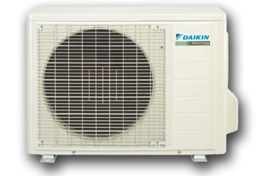 We service all Air Conditioner makes and models in Newport OR.