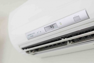 Trust Airrow Heating & Sheet Metal, LLC for your Ductless service in Newport OR.