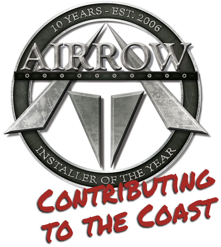 let the experts at airrow heating sheet metal llc take care of your heating ac needs on the central oregon coast