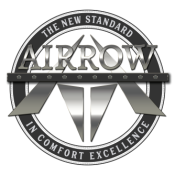 Airrow Heating & Sheet Metal, LLC has certified technicians to take care of your AC installation near Toledo OR.
